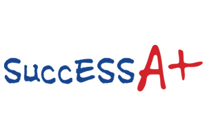 SuccESSA+ Presented by Chicago Public Schools